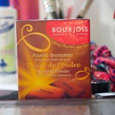 Bourjois Bronzing Powder RRP $15.58 NZD ASOS