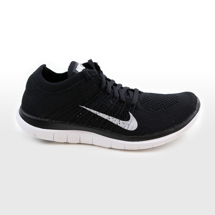 nike-free-4.0-flyknit-womens-running-shoes-side